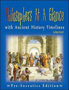PhilosophyBundle-03-231x300.jpg