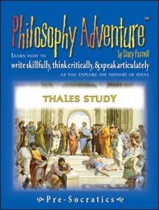 PhilosophyBundle-04-228x300.jpg