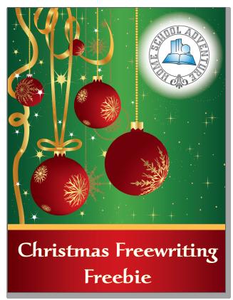 HSA-Christmas-Freebie