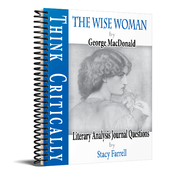literary devices woman store Poem: guess the literary device women's health prevention trends & fads weight loss qdt store faq contact us newsletters advertise.