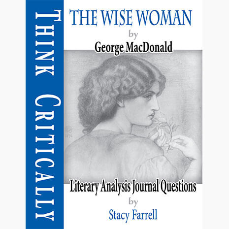 essays analysis of little women The little women's story begin when meg and joy are teenagers and the two youngest are entering adolescence their family is in the poorest period at this time, laurie, a rich boy, move to this town and become girls' close friend we will write a custom essay sample on analysis of little women.