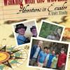 Walking with the Waodani Study