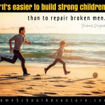 Easier-to-build-strong-children-2