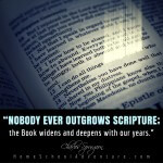 Nobody-ever-outgrows-Scripture-3