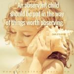 Observant-Child-2