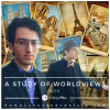 A-Study-of-Worldviews-with-CollegePlus- (2)