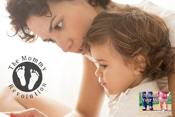 MommyRevolution