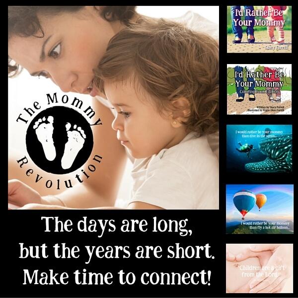 Long-days-short-years-TheMommyRevolution