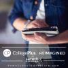 CollegePlus rebranded to Lumerit Scholar
