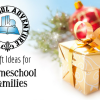 5-gift-ideas-for-homeschool-families